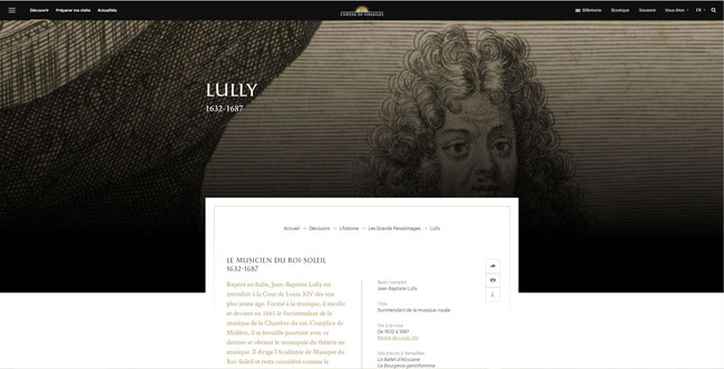 https://www.chateauversailles.fr/decouvrir/histoire/grands-personnages/lully