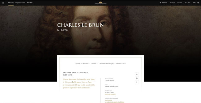 https://www.chateauversailles.fr/decouvrir/histoire/grands-personnages/charles-brun