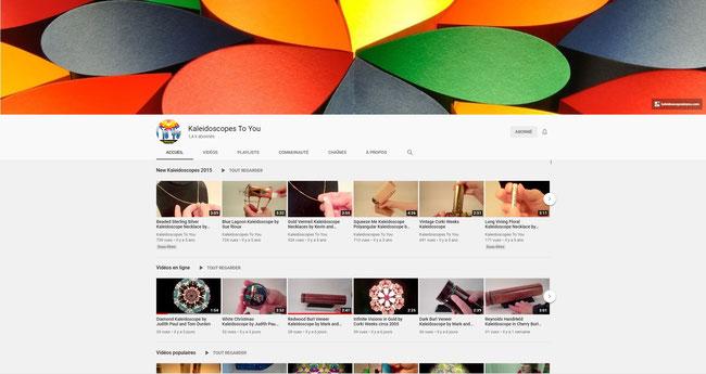 https://www.youtube.com/c/KaleidoscopesToYou/featured