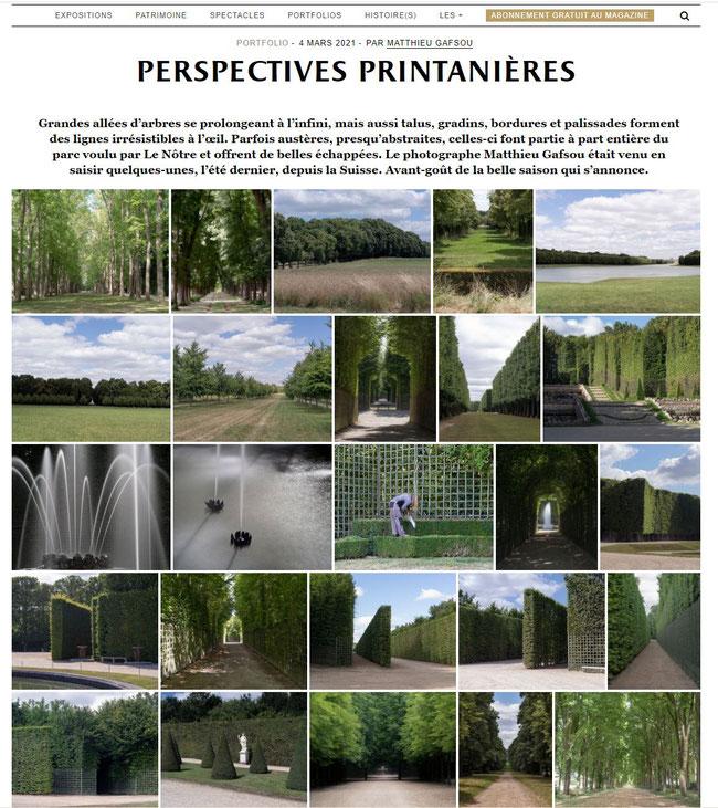 http://www.lescarnetsdeversailles.fr/2021/03/perspectives-printanieres/
