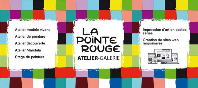 http://www.lapointerouge.fr/modele-vivant.html