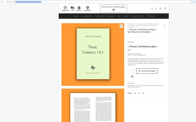 https://www.lapionniere.com/livres/proust-commercy-1915