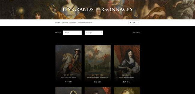 https://www.chateauversailles.fr/decouvrir/histoire/grands-personnages