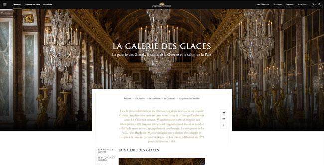 https://www.chateauversailles.fr/decouvrir/domaine/chateau/galerie-glaces#la-galerie-des-glaces
