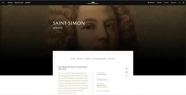 https://www.chateauversailles.fr/decouvrir/histoire/grands-personnages/saint-simon
