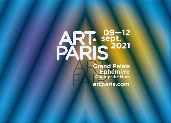 https://www.artparis.com/fr/galleries?presentation=index_names