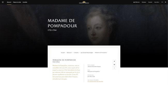https://www.chateauversailles.fr/decouvrir/histoire/grands-personnages/madame-pompadour