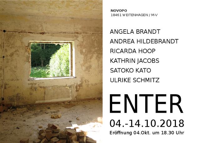 Artist Residency Germany Künstlerhaus Mecklenburg-Vorpommern Künstler Stipendium