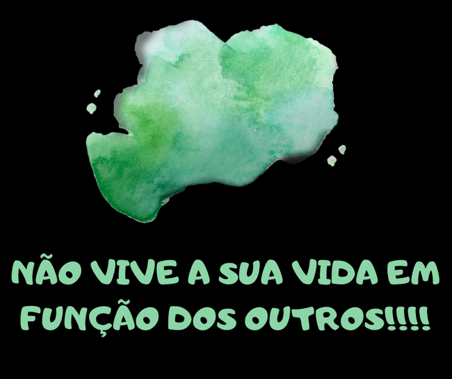 frases sucesso