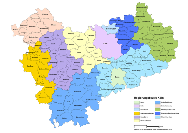 Bildquelle: Bezirksregierung Köln