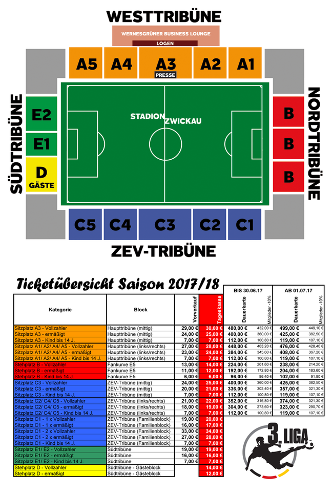 Quelle: http://www.fsv-zwickau.de/images/stories/Saison_2017-2018/Sonstiges/ticket%C3%BCbersicht2%2017-18.png