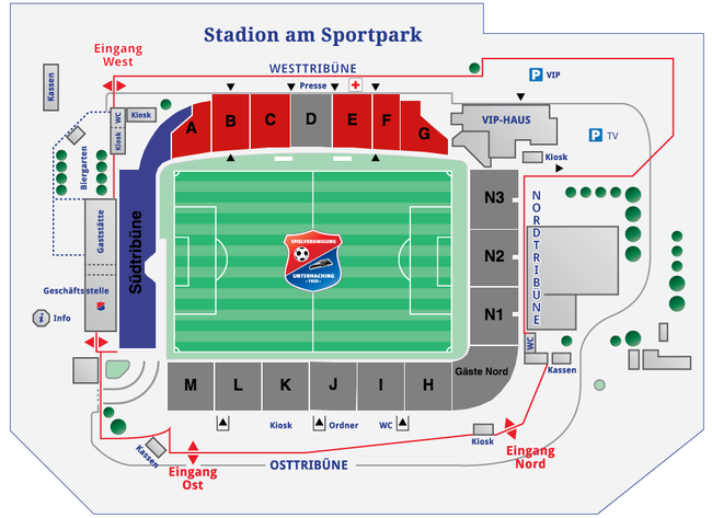 Quelle: https://ticketing.spvggunterhaching.de/Stadium/Index?eventId=404