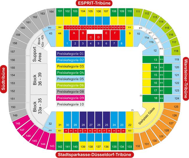 Quelle: https://www.f95.de/tickets/tages-und-dauerkarten/tageskarten-1819/