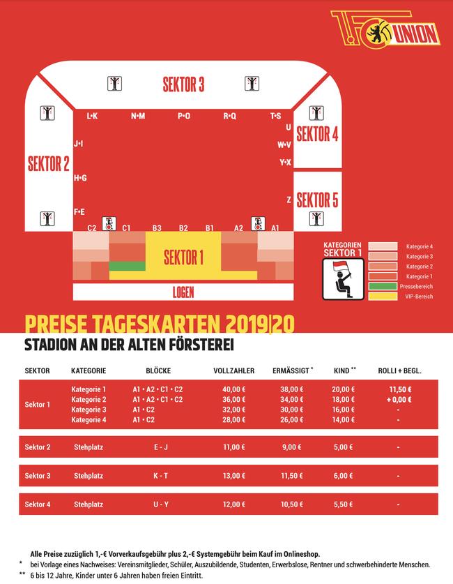 Quelle: file:///Users/fkoe/Downloads/dl-Preisliste-Tickets-Saison-2019-20-3eb5a97baa5da539dd5dafdfddb73aa3.pdf