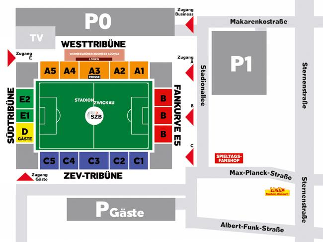 Quelle: http://www.fsv-zwickau.de/images/stories/Saison_2017-2018/Sonstiges/anfahrt%20stadion%20zwickau%202017-18.png