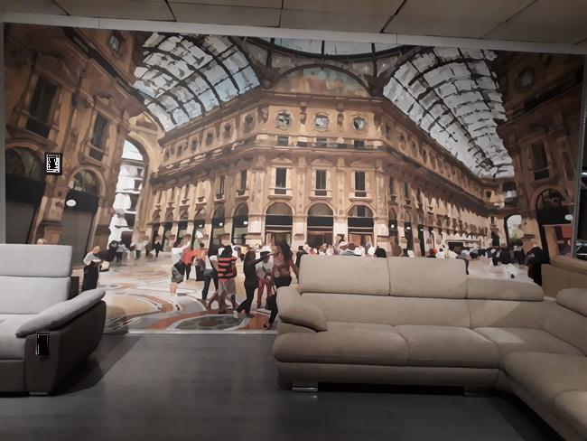 carta_da_parati_galleria_Milano