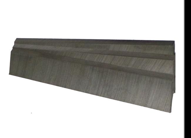 Planer Blade