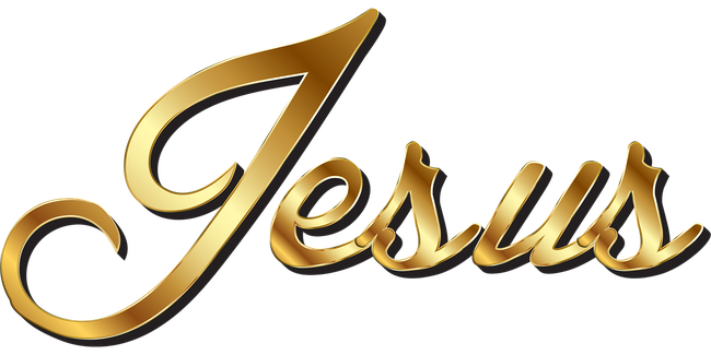 Der Name des dreieinigen Gottes lautet Jesus https://www.freudenbotschaft.net/verschiedene-themen/die-zeugen-jehovas/warum-die-zeugen-jehovas-den-biblischen-jesus-ablehnen/