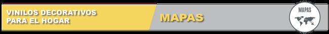 retovinilo, vinilos decorativos, vinilos adhesivos, vinilos, pegatinas, stickers, decoración, paredes, reformas, económico, diseño de interiores, interiorismo, mapas, mundo, geografía, lugares, viajar, visitar, europa,