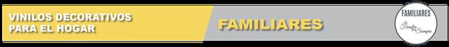retovinilo, vinilos decorativos, vinilos adhesivos, vinilos, pegatinas, stickers, decoración, paredes, reformas, económico, diseño de interiores, interiorismo, familiares, familia, normas, amor, siempre, textos, mensajes