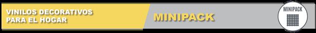 retovinilo, vinilos decorativos, vinilos adhesivos, vinilos, pegatinas, stickers, decoración, paredes, reformas, económico, diseño de interiores, interiorismo, mini pack, pack, pegatinas, pequeñas, estrellas, circulos, triangulos