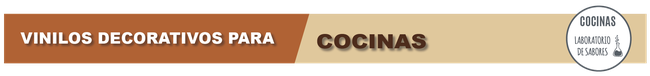 retovinilo, vinilos decorativos, vinilos adhesivos, vinilos, pegatinas, stickers, decoración, paredes, reformas, económico, diseño de interiores, interiorismo, cocinas, alimentos, recetas, cocteles, mensajes, café