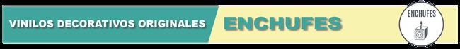 retovinilo, vinilos decorativos, vinilos adhesivos, vinilos, pegatinas, stickers, decoración, paredes, reformas, económico, diseño de interiores, interiorismo, enchufes, interruptores, apagar, encender, luz