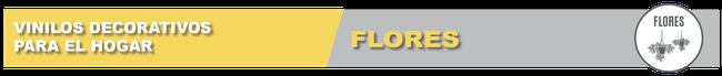 retovinilo, vinilos decorativos, vinilos adhesivos, vinilos, pegatinas, stickers, decoración, paredes, reformas, económico, diseño de interiores, interiorismo, flores, naturaleza, raices, macetas, tiestos, swirly, hojas, arboles