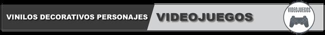 retovinilo, vinilos decorativos, vinilos, pegatinas, decoración de paredes, vinilos de videojuegos, vinilos de juegos, vinilos de games, vinilos de consolas, vinilos de mandos, vinilos de videoconsolas, vinilos de nintendo, vinilos de sega, playstation