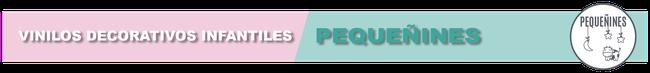 retovinilo, vinilos decorativos, vinilos adhesivos, vinilos, pegatinas, stickers, decoración, paredes, reformas, económico, diseño de interiores, interiorismo, infantiles, niños, niñas, bebes, nacimiento, pequeñines, pequeños, lunas, estrellas, duendes