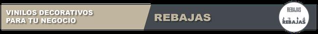 retovinilo, vinilos decorativos, vinilosdecorativos, vinilos, paratunegocio, negocios, tiendas, rebajas, ofertas, descuentos, liquidación, stock