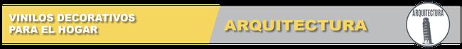 retovinilo, vinilos decorativos, vinilos adhesivos, vinilos, pegatinas, stickers, decoración, paredes, reformas, económico, diseño de interiores, interiorismo, arquitectura, monumentos, edificios, famosos