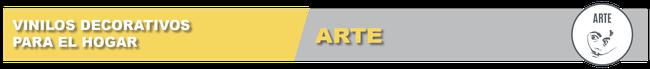 retovinilo, vinilos decorativos, vinilos adhesivos, vinilos, pegatinas, stickers, decoración, paredes, reformas, económico, diseño de interiores, interiorismo, arte, cuadros, pinturas, escultura