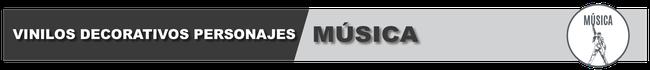 retovinilo, vinilos decorativos, vinilos, pegatinas, decoración de paredes, vinilos de música, vinilos de canciones, vinilos de cantantes, vinilos artistas, vinilos pop, vinilos rock