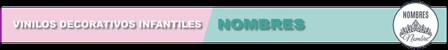 retovinilo, vinilos decorativos, vinilos adhesivos, vinilos, pegatinas, stickers, decoración, paredes, reformas, económico, diseño de interiores, interiorismo, infantiles, niños, niñas, bebes, nombres, personalizados