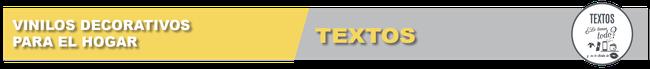 retovinilo, vinilos decorativos, vinilos adhesivos, vinilos, pegatinas, stickers, decoración, paredes, reformas, económico, diseño de interiores, interiorismo, textos, frases, parrafos, canciones, palabras