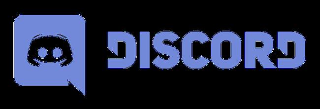 Männerquatsch Podcast Discord-Kanal zur Männerquatsch Society