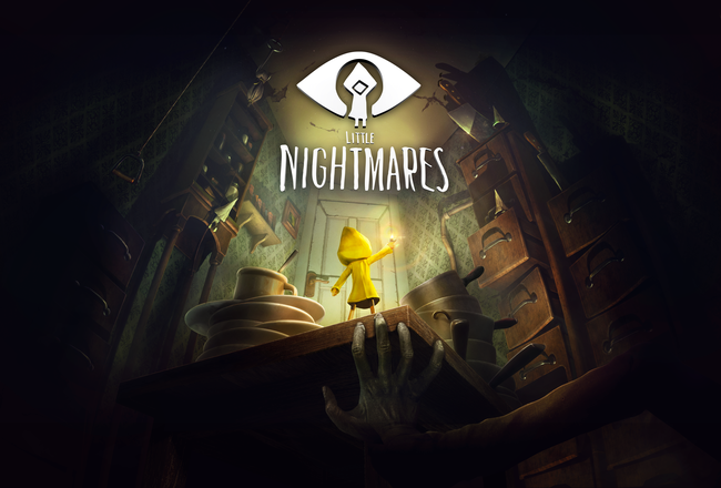 Little Nightmares, Gamescom, Gamescom 2016, Bandai, Namco, Bandai Namco, Six, Tarsier Studios, Platformer, Horror, Koch, Monster