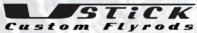 V-Stick Flyrods