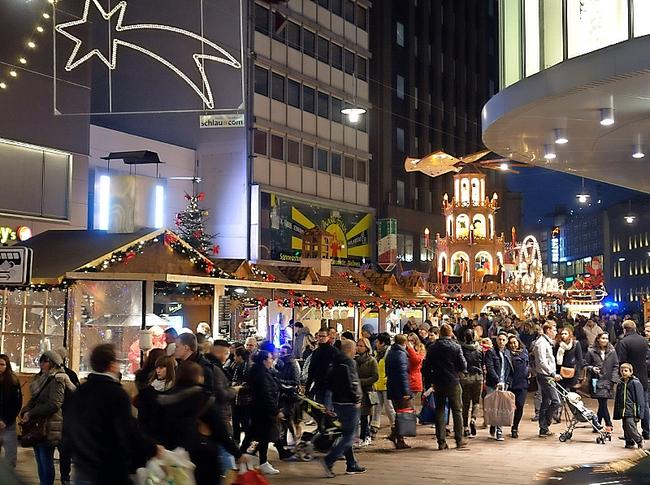 Quelle: www. wochenspiegelonline.de/news/article/weihnachtsrummel