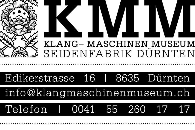 Bilderseire aus: www.seidenfabrik.ch/museum, abgerufen am 27. April 2018