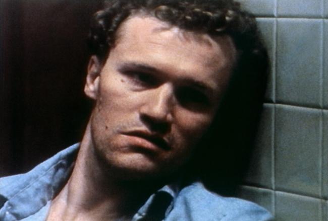 Michael Rooker in Henry: Portrait of a Serial Killer