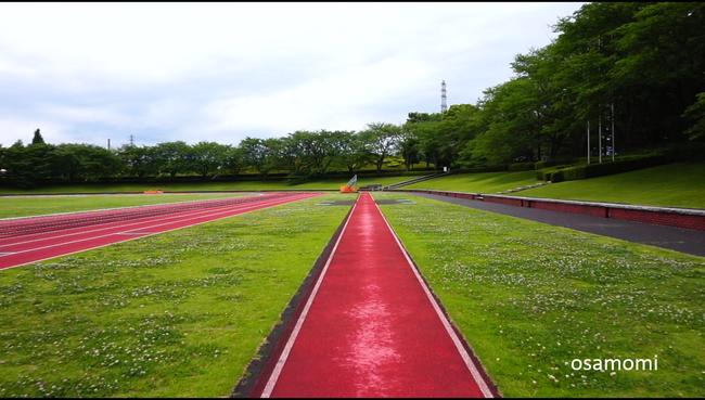 昭島市の競歩教室は、オサモミウォーキング教室!