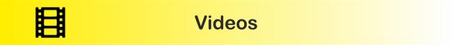 Bestückungsautomat Videos