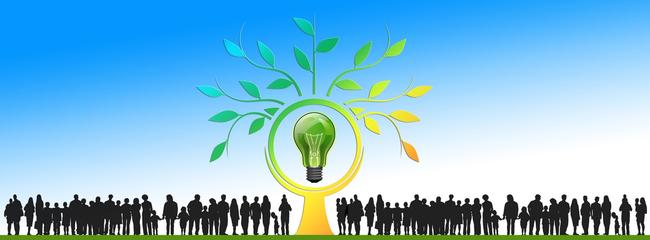 AVG7.de - Öko-Strom & Gas, Preise, Vergleich, Angebote, Aktionen, Bonus, Wechsel, Tarife, Anbieter, PLZ, Verbrauch, Gewerbe & Privat