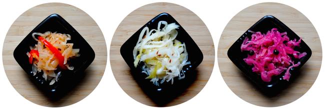 Sauerkrautkurs, Workshop fermentieren, Sauerkrautrezept, Darmgesundheit, Ernährungsberatung, Helena Ahonen