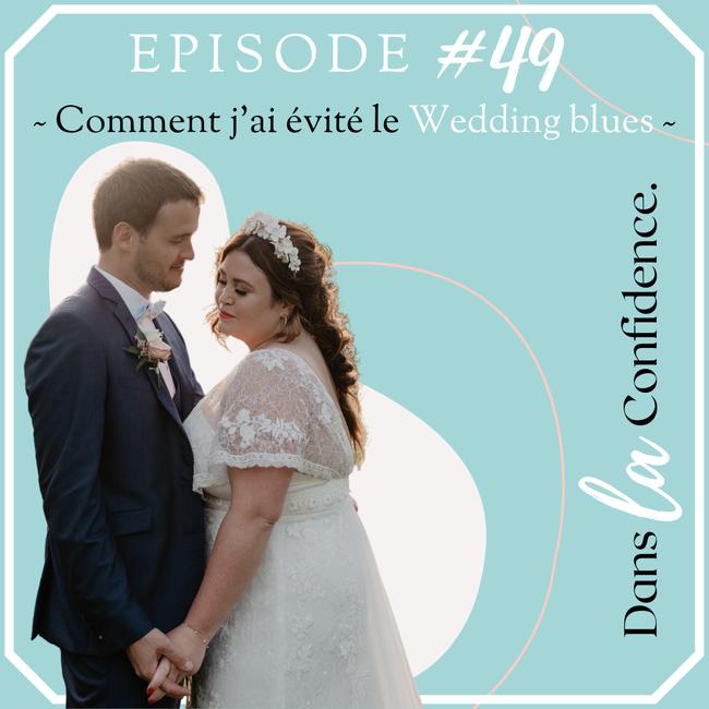 eviter-le-wedding-blues-DanslaConfidence