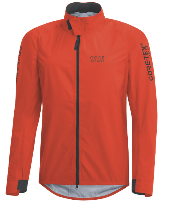 Gore Bike Wear Giro GTX