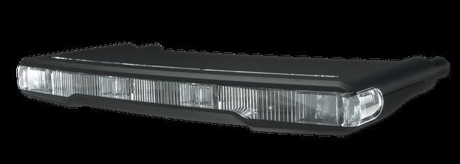 Herrmans H-Black Pro mit Automobiltechnologie