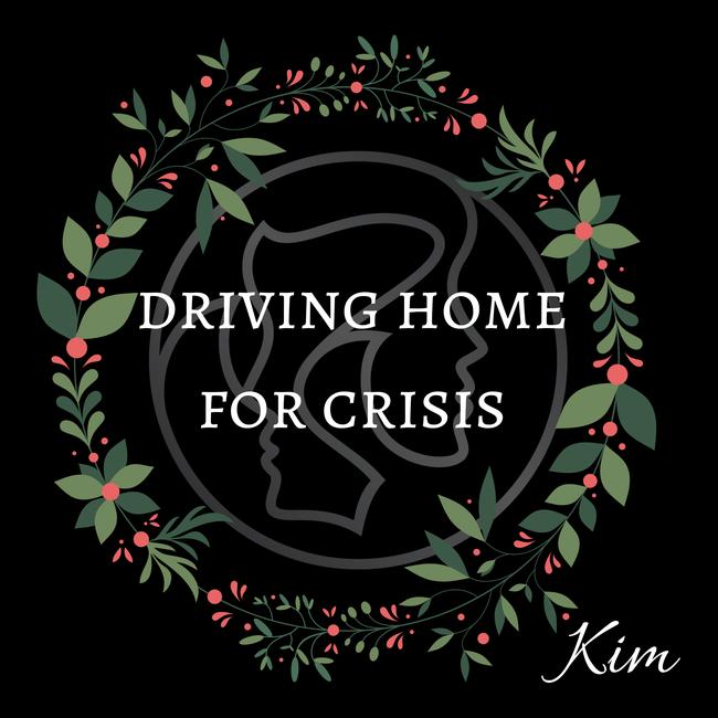 Relatiecrisis tijdens de kerst. Kim Kromwijk Relatietherapeut helpt.